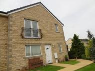 2 bedroom Flat in Holme Bank Mews, Nelson...