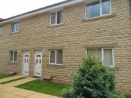 Flat for sale in Holme Bank Mews, Nelson...