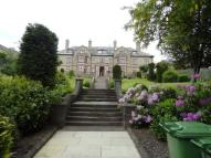 2 bed Flat for sale in The Mansion Alma Road...