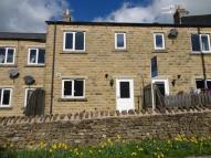 property for sale in Wycoller View, Laneshawbridge Colne, BB8