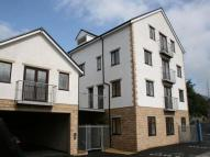 Flat for sale in The Courtyard Colne Lane...