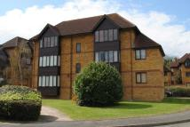Studio apartment in Linwood Close Camberwell...