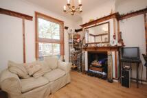 Cottage for sale in Kirkwood Road London SE15