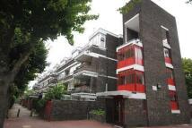 Maisonette to rent in Kirwyn Way SE5