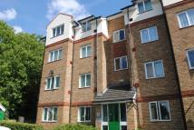 1 bed Flat for sale in Beacon Gate New Cross...