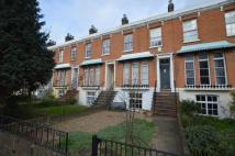 3 bedroom Terraced home for sale in Clifton Crescent Peckham...