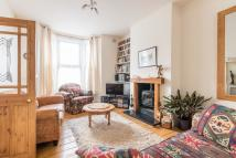 End of Terrace home for sale in Meeting House Lane...