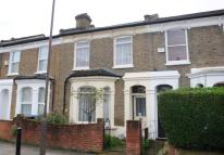 3 bedroom Terraced property in Studholme Street London...