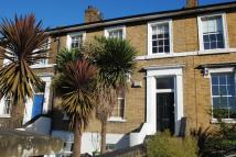 2 bedroom Flat to rent in New Cross Road New Cross...