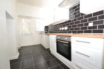 2 bed Flat in Florence Road New Cross...