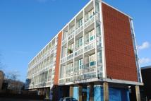 2 bed Flat for sale in Friary Road Lindley...