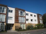 Flat for sale in Borland Road London SE15