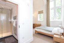 2 bedroom Flat for sale in 2D Camberwell Grove...