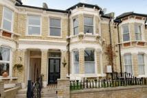 3 bed Flat for sale in Marsden Road London SE15