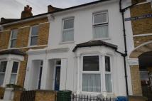 3 bedroom Terraced property for sale in Howden Street London SE15