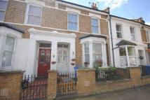 Howden Terraced house for sale