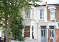 3 bedroom Terraced property for sale in Dayton Grove London SE15