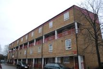 Flat for sale in Lovelinch Close Peckham...