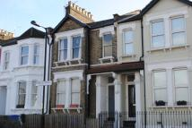 2 bed Flat in Athenlay Road Peckham...