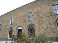 4 bed house to rent in Friary Road Peckham SE15