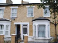 3 bed Terraced house for sale in Colls Road SE15