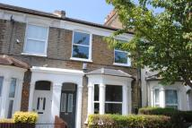 3 bed Terraced house for sale in Naylor Road London SE15