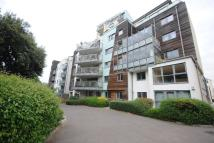 Flat for sale in Peckham Rye London SE15