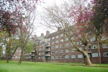 2 bedroom Flat for sale in Peckham Rye SE15