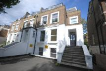 Flat to rent in St Marys Road Peckham...