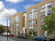 2 bed Flat to rent in Peckham Grove SE15