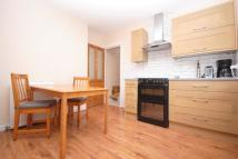 2 bedroom Flat to rent in Whorlton Road London SE15