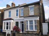 5 bedroom semi detached property in Tresco Road London SE15