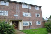 Flat for sale in Lugard Road Peckham SE15