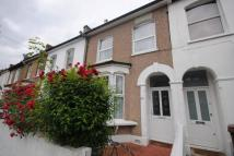 Terraced property in Ansdell Road London SE15