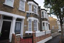 Terraced house for sale in Rainbow Street...