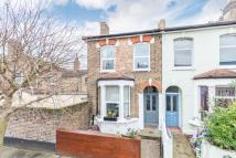 Wroxton End of Terrace property for sale