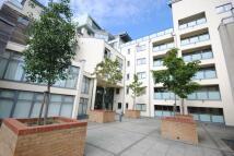 Peckham Flat to rent