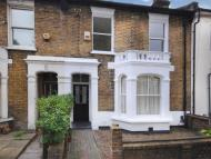 Terraced home for sale in Clayton Road Peckham SE15