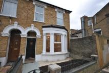 3 bedroom End of Terrace house for sale in Furley Road Peckham SE15
