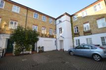 1 bed Flat for sale in Vestry Mews Camberwell...