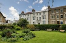 8 bed Terraced property for sale in Devonshire Terrace...