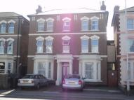 6 bedroom Detached house in St Peters Road...