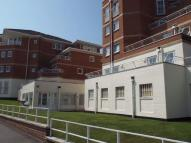 3 bedroom Apartment in West Cliff Road...