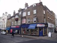 1 bedroom Commercial Property for sale in 23 Marine Gardens...