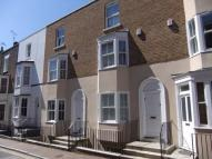 Addington Street Town House for sale