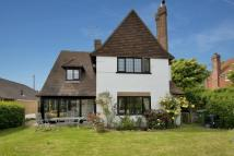 4 bed Detached property for sale in Whitewalls...