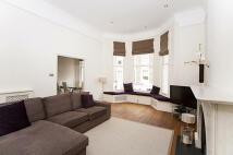Flat to rent in Campden Hill Gardens