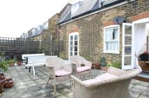 2 bed Flat in Oxford Gardens
