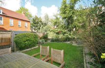 5 bedroom property in Holland Park Road, London