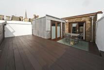 2 bed Flat to rent in Ladbroke Grove